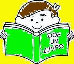 BIBLIOTECA LIBERDADE DO SABER