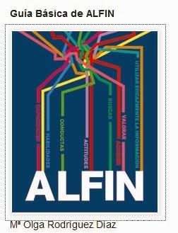 Guia básica de ALFIN