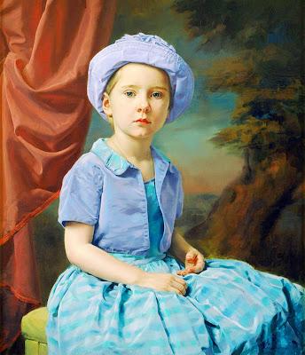 cuadros-de-niños-pinturas