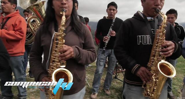 Hecho en México 1080p HD Latino