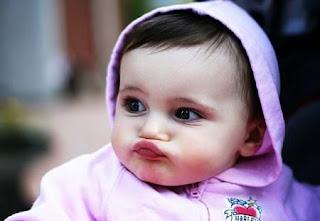 Gambar Anak Bayi Imut