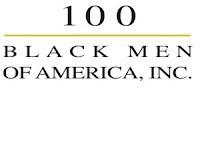 100_black_men.jpg