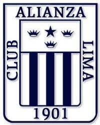 alianza-vs-universitario-en-vivo-2012-cmd-online