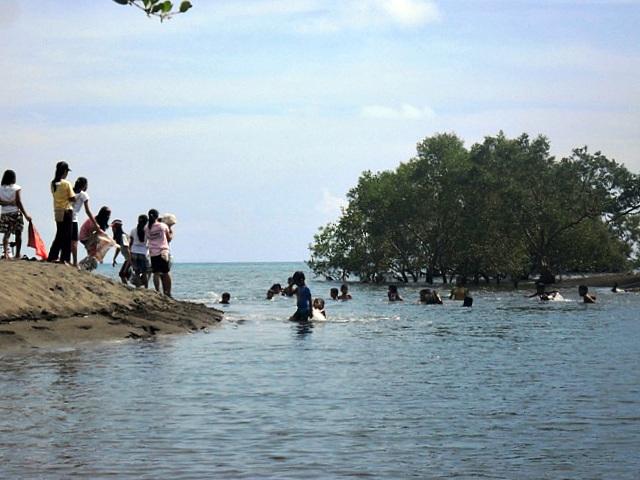 sayao estuary2