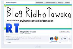 Logo Fanspage