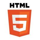 HTML 5 (II)