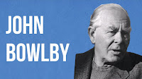 http://freudquotes.blogspot.co.uk/2015/05/5-free-ebooks-by-john-bowlby-attachment.html