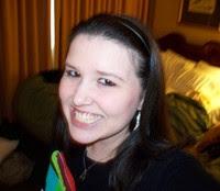Nikki Godwin