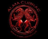 Alma Cubrae