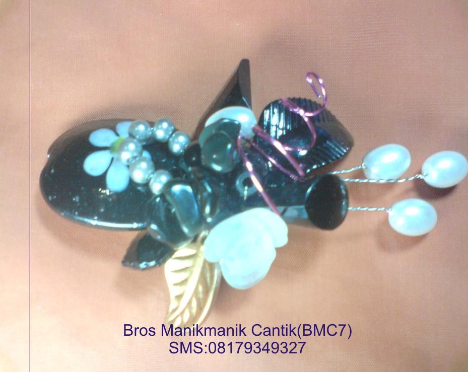 Bros Manik Cantik(BMC7)