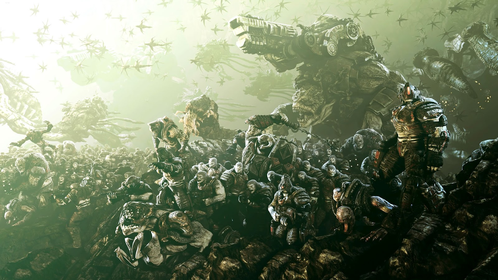http://2.bp.blogspot.com/-R6N9KkV-9eg/T6sZzxH-pXI/AAAAAAAAAGo/CfkJasV7Oos/s1600/gears-of-war-3-wallpaper.jpg