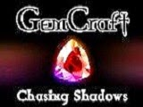 gem craft chasing shadows