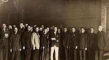 27 OTTOBRE 1924