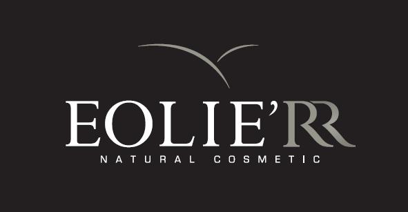 A Lipari e Vulcano Centro Benessere Natural Cosmetic