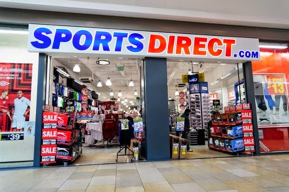 Direct Sports has over Reduced Baseball and Softball items! Shop today! tiospecicin.gq Day Shipping · Price Match Guarantee · School & Team Discounts · Shop Online Tax FreeBrands: Nike Wilson Worth Easton, Rawlings DeMarini Combat, Dudley Louisville Slugger.