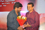 Temper movie success meet photos-thumbnail-6