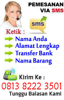 online support,perkasa shop,obat kuat,kosmetik,pelangsing herbal,sextoys,perangsang,celana hernia,toko online,kondom,obat tahan lama,viagra usa,pembesar penis,pembesar payudara,herbal alami,obat kesehatan