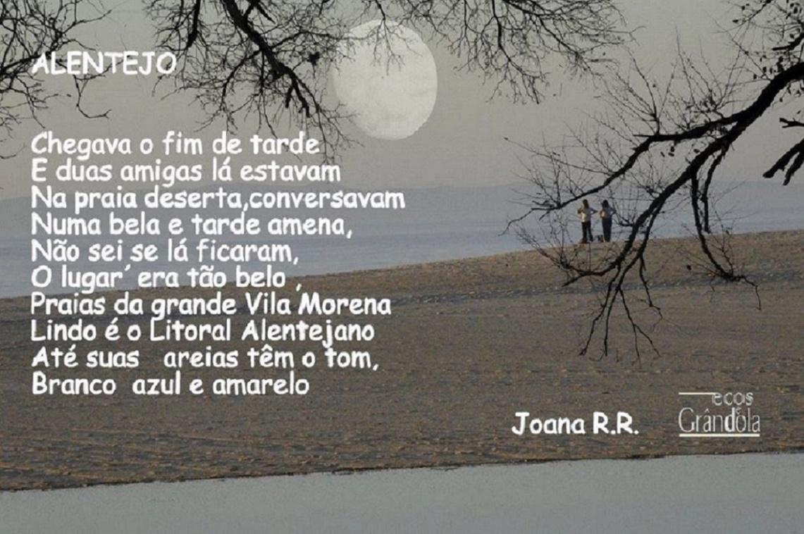 © JOANA R. RODRIGUES