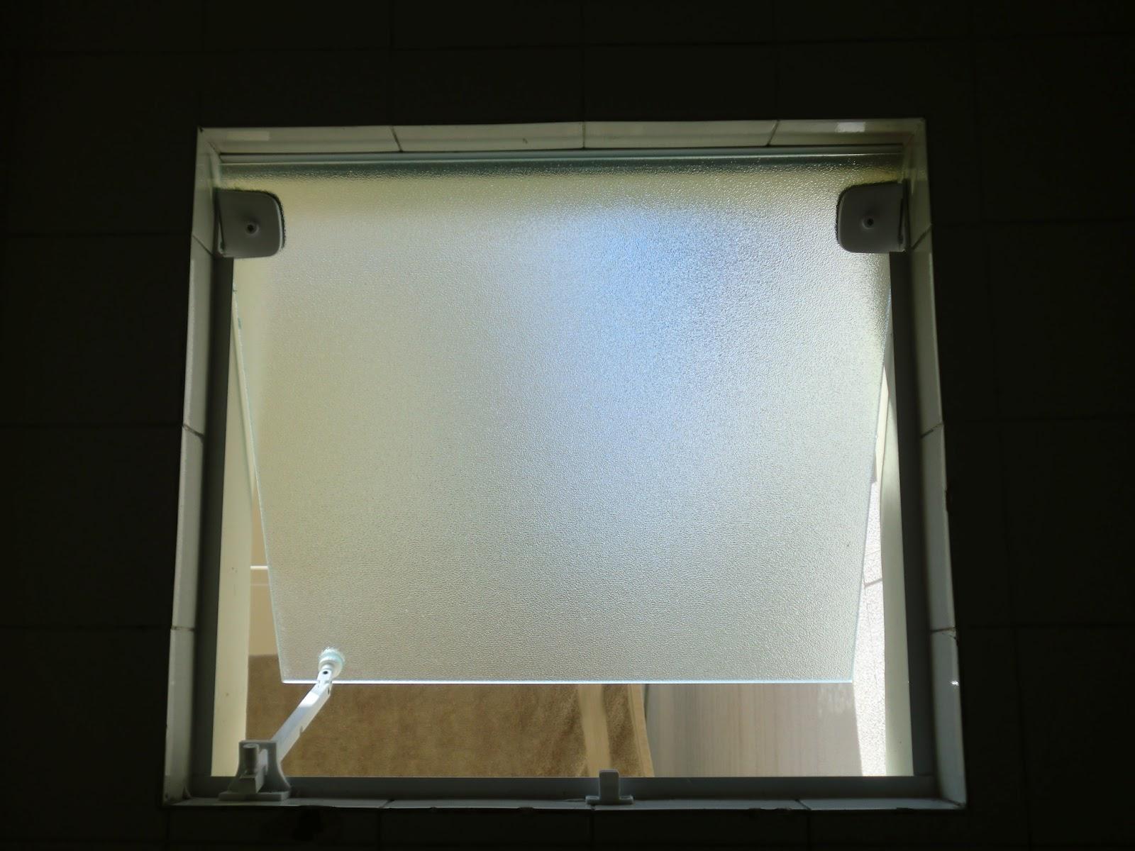 #635131  durante a reforma da casa maxi ar com esquadria de aluminio branco 1496 Tirar Mancha Janela De Aluminio