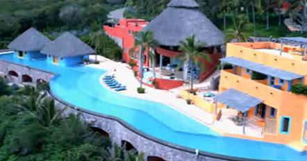 paradise hotel norge sesong 2 mann søker mann