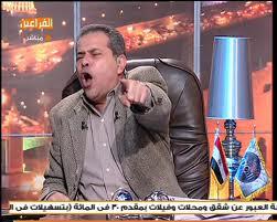 مواقف و طرائف وافيهات جامدة لـ توفيق عكاشة
