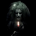 Insidious, bande-annonce
