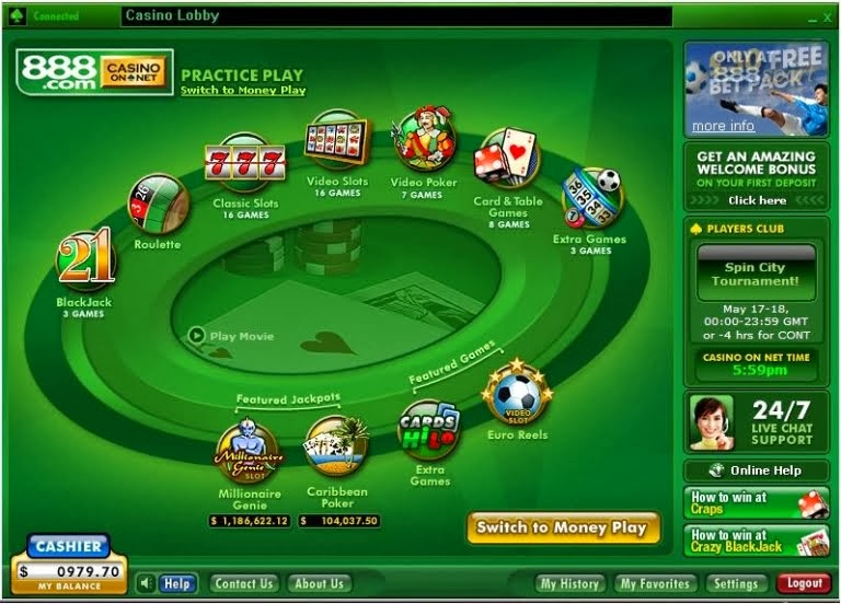 888-kazino-onlayn