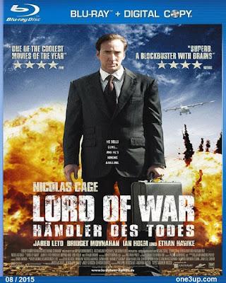 [MINI-HD] LORD OF WAR (2005) นักฆ่าหน้านักบุญ [720P] [เสียงไทยมาสเตอร์ 5.1 + ENG 5.1] [บรรยายไทย + อังกฤษ]  Lord%2Bof%2BWar%2B%25282005%2529%2B%255BONE3UP%255D