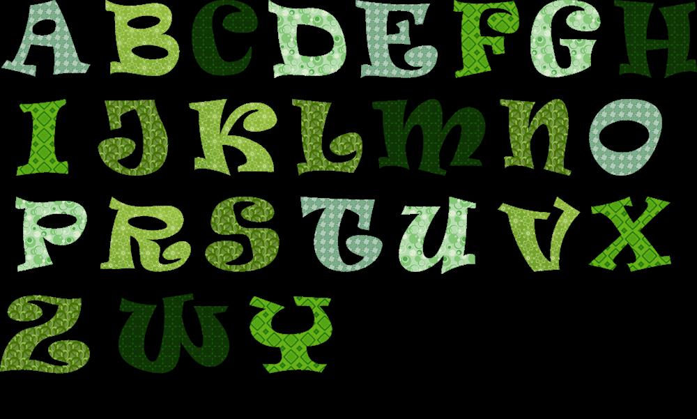 litere personalizate botez