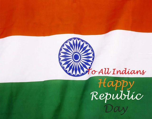 republic day hd wishes for facebook