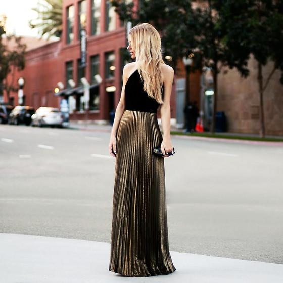 vestido ano novo 2013