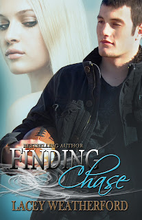 Finding Chase 1