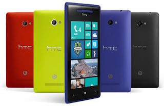 htc windows phone 8x cdma user manual guide free manual user guide rh usermanualguide pdf blogspot com AT&T HTC User Guide T-Mobile HTC User Guide