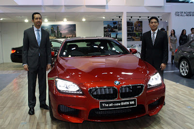 bmw-m6-coupe-2013