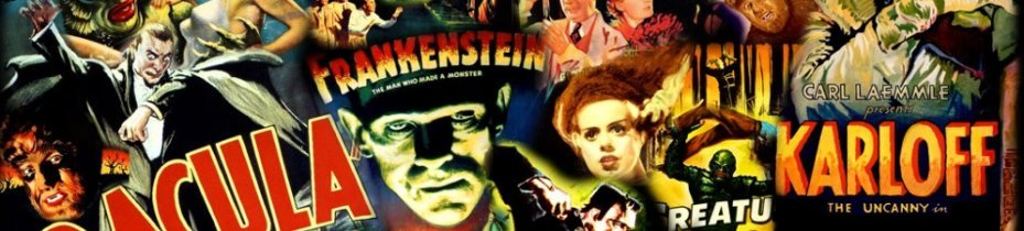 CinemaFrankenstein