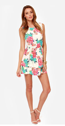 http://www.lulus.com/products/lucca-couture-tea-for-two-cream-floral-print-dress/139066.html