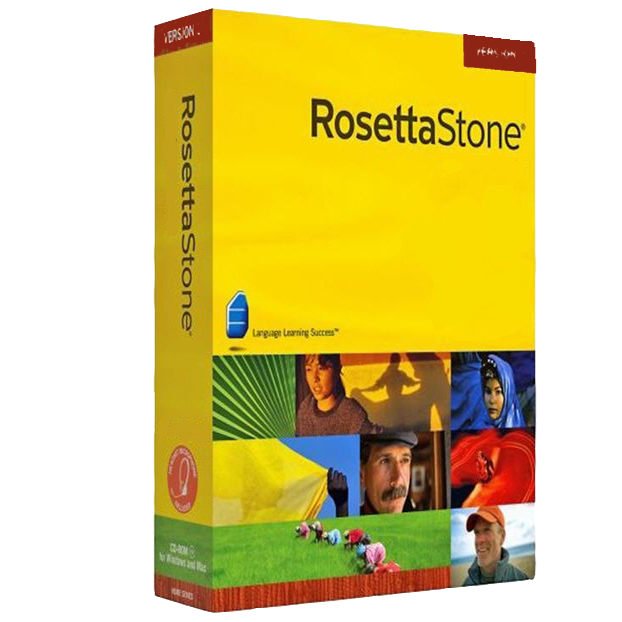 Rosetta Stone 4.1.15 Free Download with full and Final ... Rosetta Stone Engels