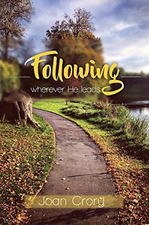 Following Wherever He Leads