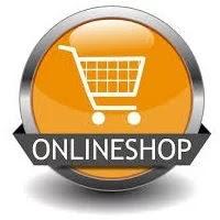 AN SERVICES Online Shop