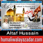 http://audionohay.blogspot.com/2014/10/altaf-hussain-nohay-2015.html