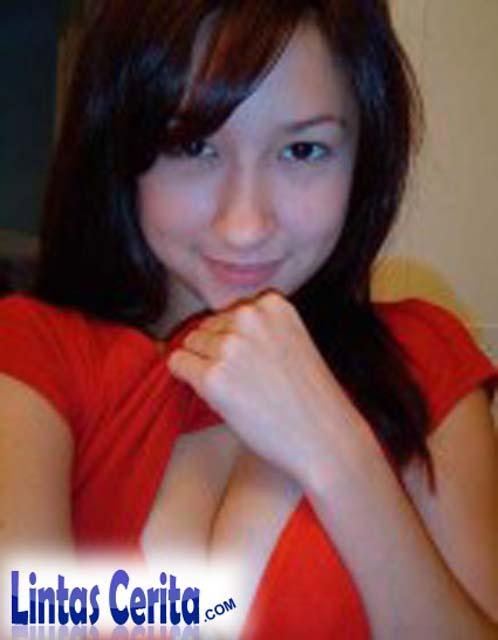 Koleksi Foto Telanjang Hot Toge Pic 1 of 35