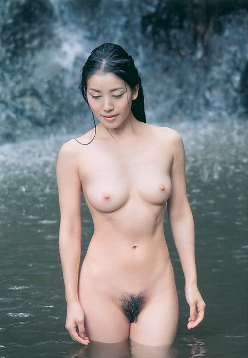 Girls full photos version japanese nude