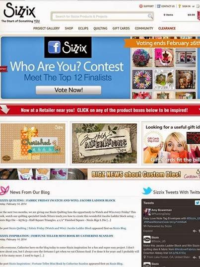 http://www.sizzix.com/images/static/wayvote/way_vote.html