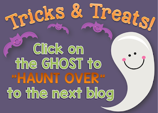 http://www.mrsbeattiesclassroom.com/2015/10/tricks-treats-halloween-blog-hop-and.html