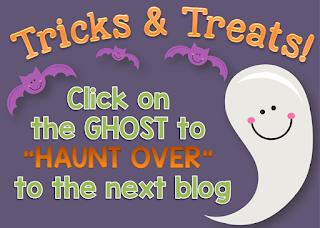 http://www.mrsbeattiesclassroom.com/2015/10/tricks-treats-halloween-blog-hop-and.html
