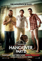 The Hangover Part 2 (2011)