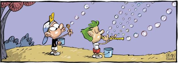 animatiras.png (620×219)