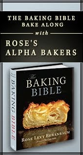 Alpha Bakers