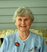 Shirley Danahy