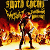 Sworn Enemy Announces the No Mercy No Surrender Tour